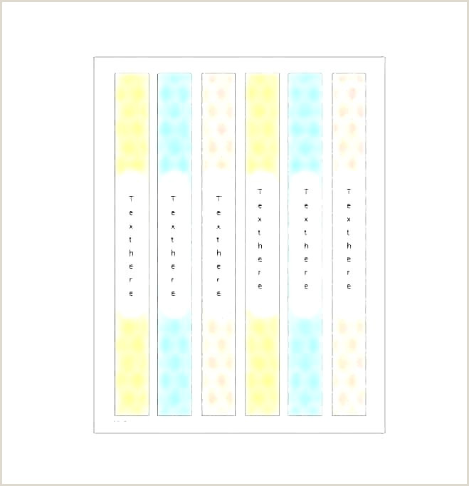 1 Binder Spine Template 1 Inch Binder Template Binder Spine Template 1 Inch 1 2