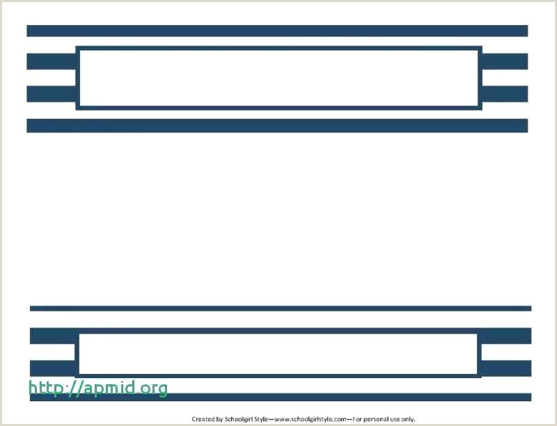 Binder Spine Template Excel Spreadsheet Free Printable 1 Inch