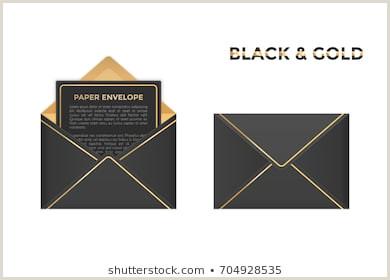 #10 Window Envelope Template Word Envelope Business Stock S & Vectors