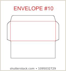 Envelope Business Stock s & Vectors