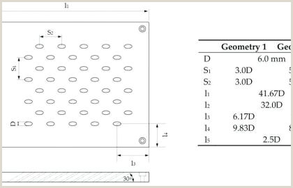 Envelope Template Word and No 10 Envelope Template Word