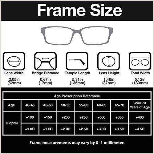 Gamma Ray Men s Reading Glasses 5 Pairs Readers for Men w Sun Readers 2 00