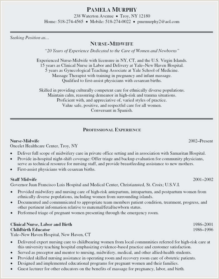 1st Year Teacher Resume Elegant Good Teacher Resume