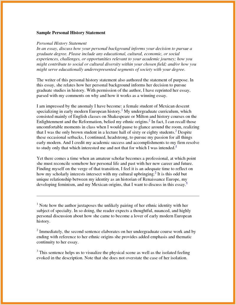 2010 Ap World History Dbq Essay Academic Essay Example