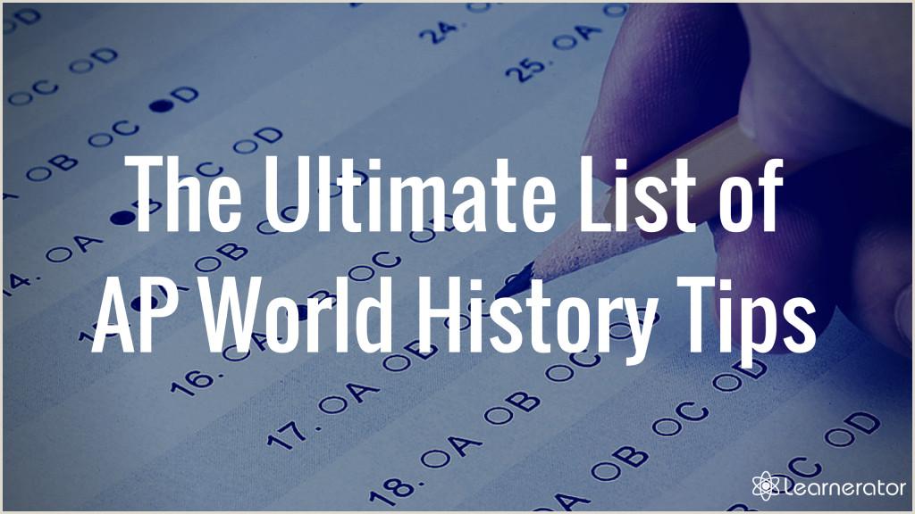 Ap world history essay grading rubric