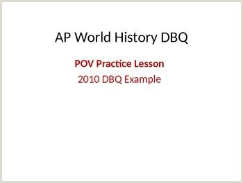 Grades Other Asian Stu s DBQs
