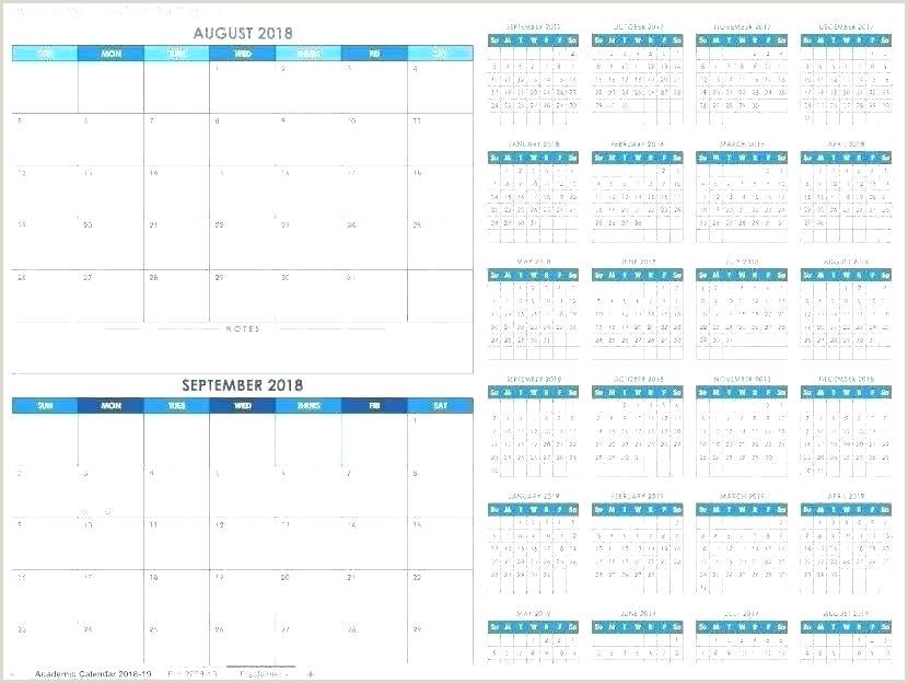 2019 Biweekly Payroll Calendar Template Excel Payroll Calendar Template
