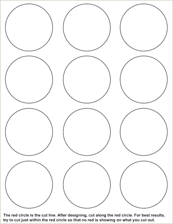 4 Inch Diameter Circle Template Printable 1 2 6