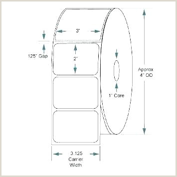 3 Inch Diameter Circle Template 5 Inch Diameter Circle Template