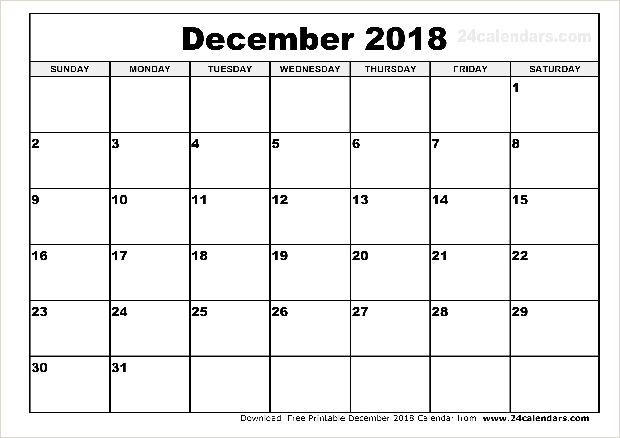 3 Month Calendar Template 3 Month Calendar Printable with Notes September October