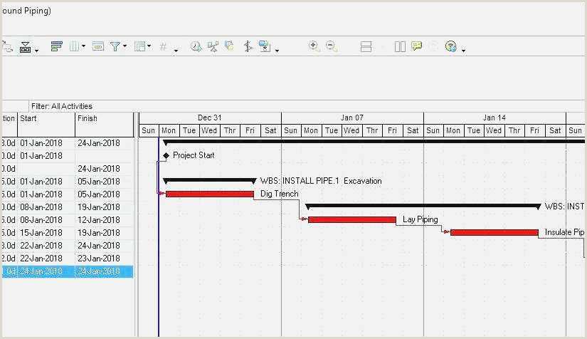 Download Printable Calendar Mac Simple