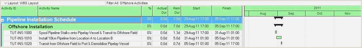 3 Month Calendar Template Download Printable Calendar Mac Simple