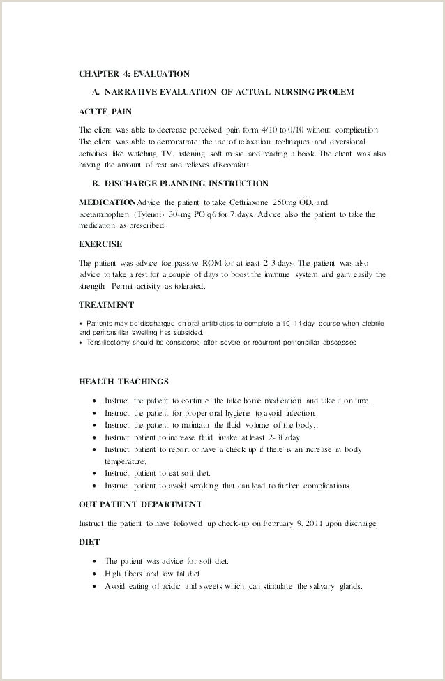 30 Day Notice Sample Letter 30 Day Notice Letter to Landlord Template – Digitalhustle