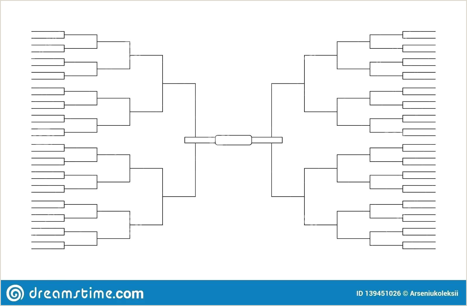 bracket template – seraffino