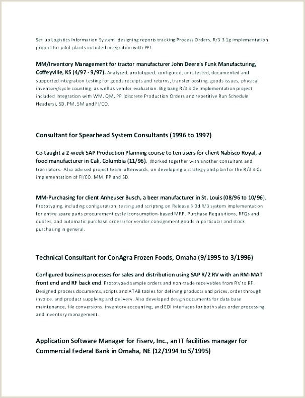royal menu template – lotusdigital
