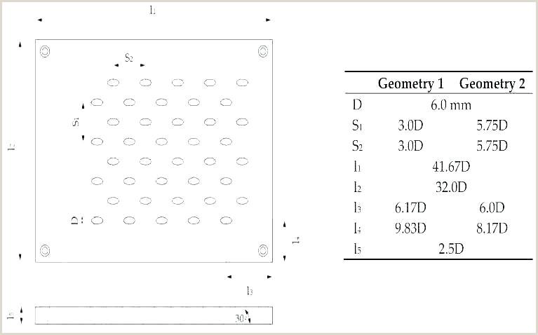 5 Inch Diameter Circle Template 5 Inch Diameter Circle Template