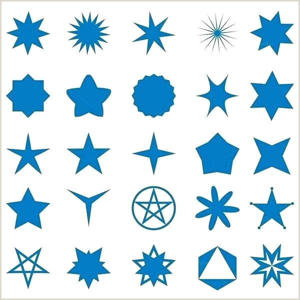 2 inch star template – sakusaku