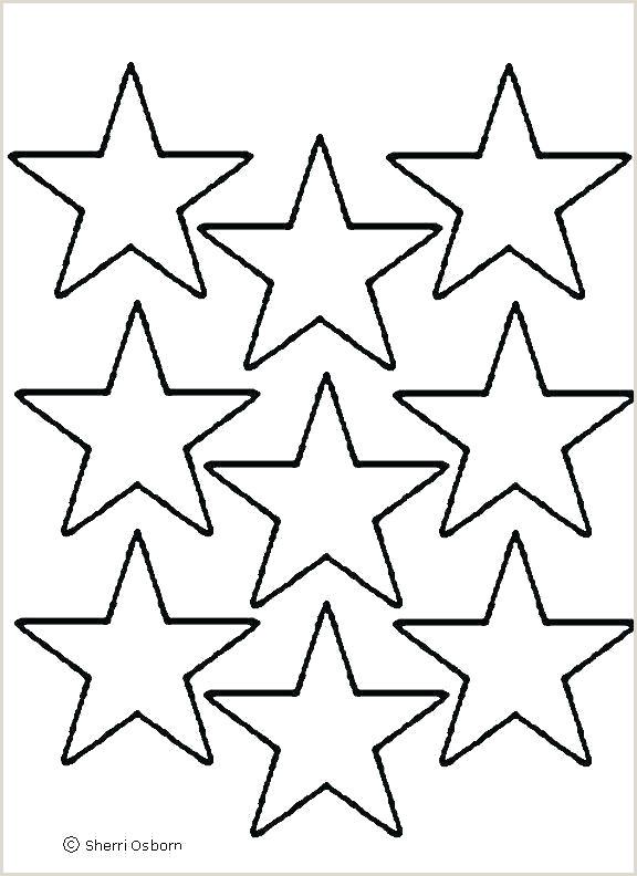 printable star template – momchilovtsifo