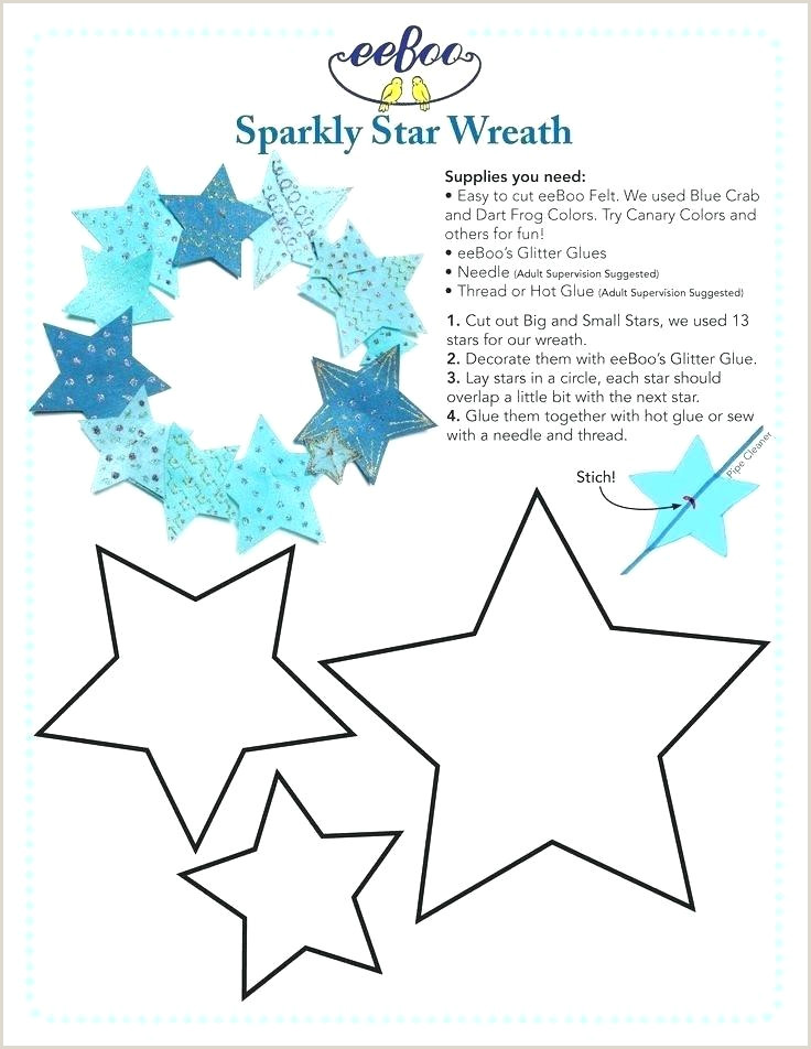 5 Point Star Template to Print Star Template Printable 5 Point 3 Inch Adjustable Size