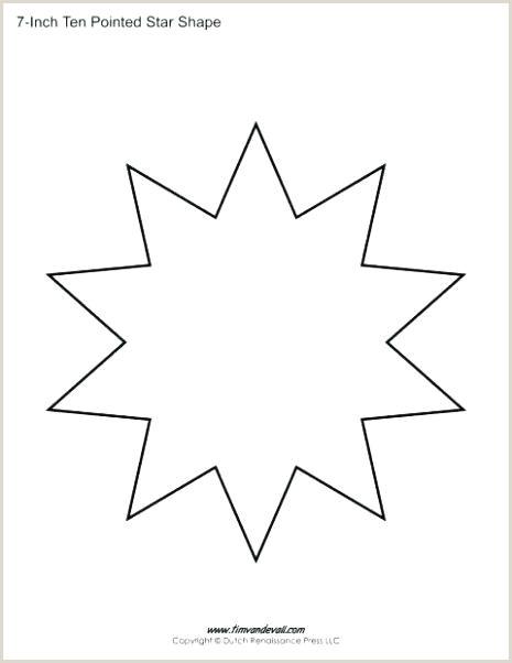 star template small – barrestfo