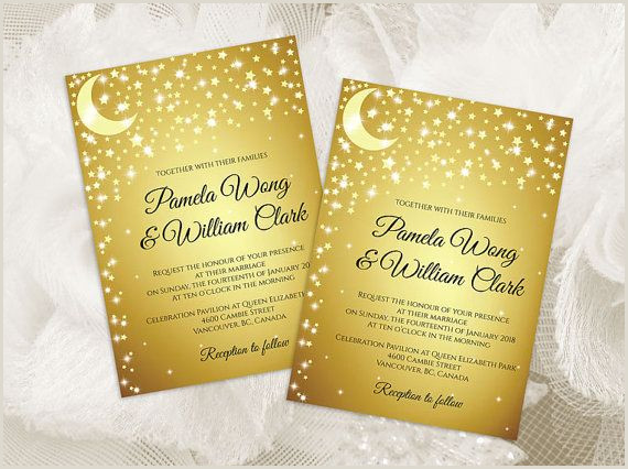 5x7 Card Template Word Pin On Wedding