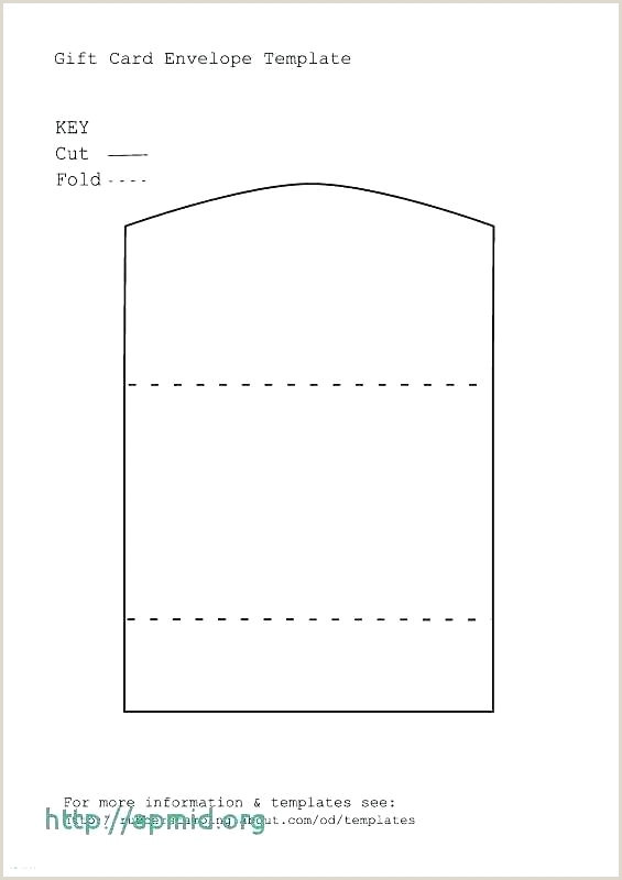 5x7 Card Template Word Table Tent Template 5—7 Card Publisher Powerpoint