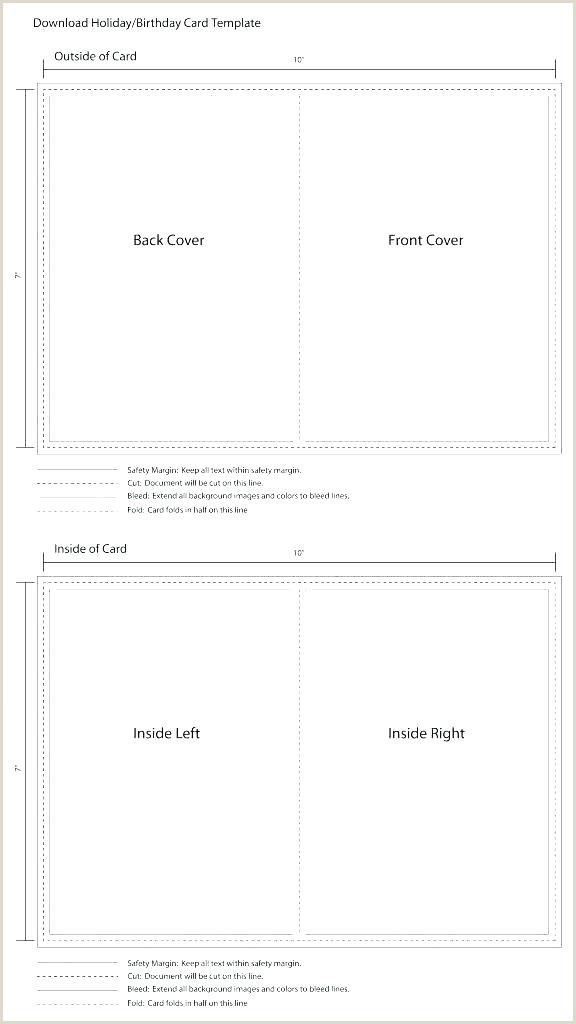 5—7 folded card template – atlasapp