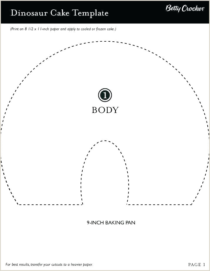 4 Inch Circle Template Word 3 1 2 Round Label Three Diagram