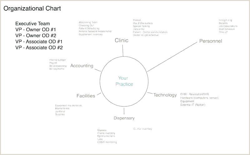 6 Inch Diameter Circle Template Free Circle Template
