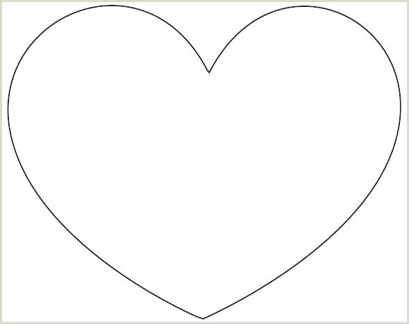 5 inch heart template – atlasapp