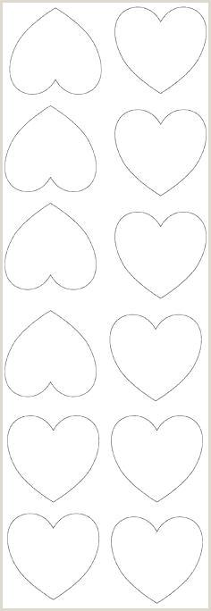 6 Inch Heart Template Heart Template Printable Templates Free Premium Regarding 6