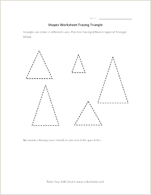 Photo of 6 Pointed Star Template