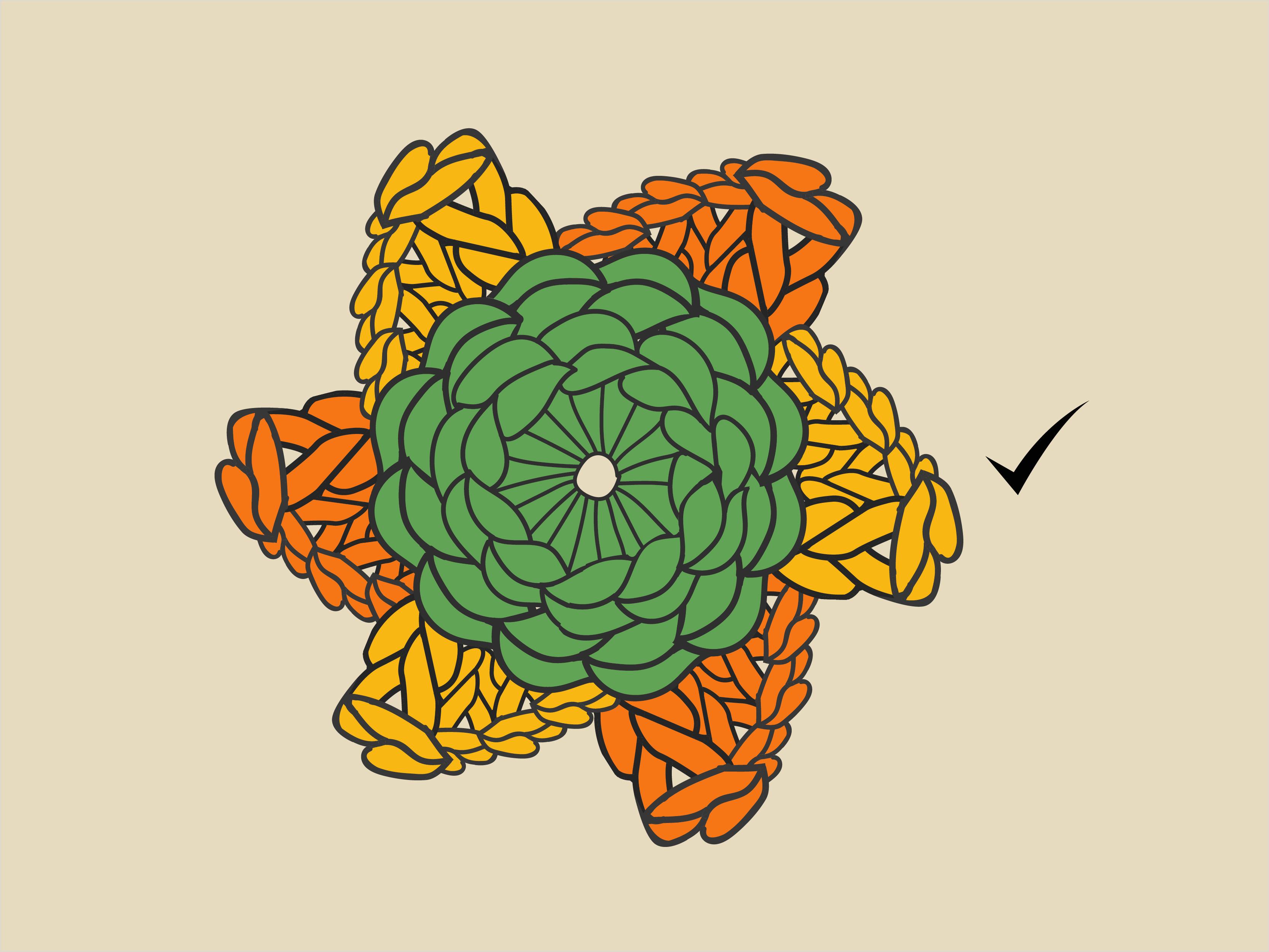 3 Ways to Crochet a Star wikiHow