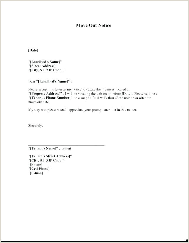 60 day notice apartment template – digitalhustle