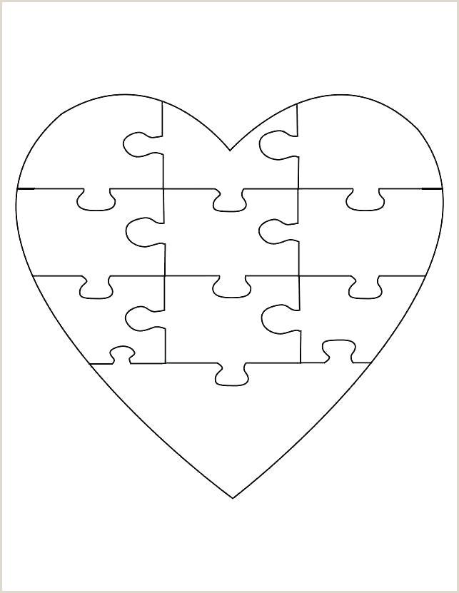 jigsaw piece template – naomijorge