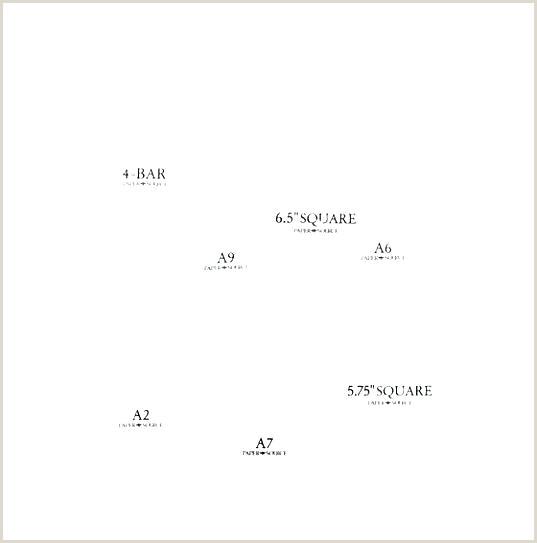 A6 Envelope Liner Template A7 Envelope Liner Template Square Flap – Onedaystartsnow