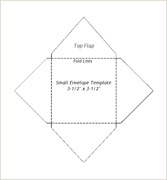 A6 Envelope Liner Template Envelope Flap Template Square Free Printable Liner Templates