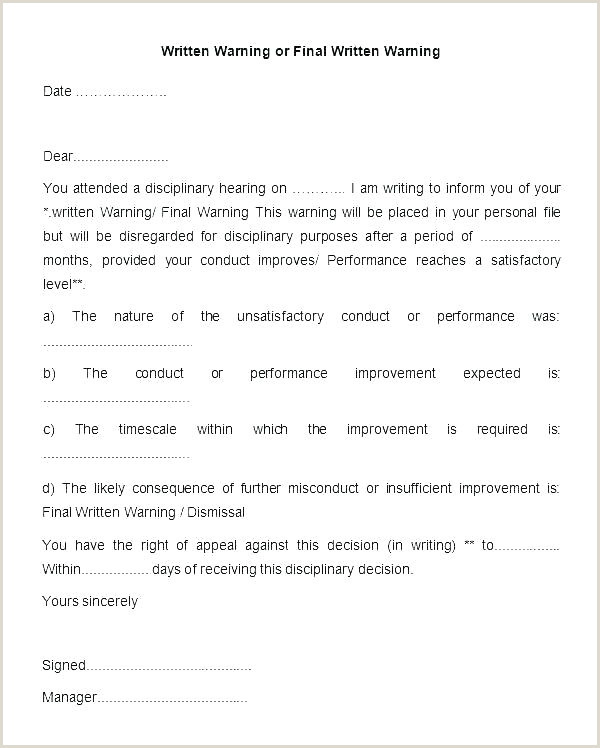 Academic Dismissal Appeal Letter Example Relevant Ideas