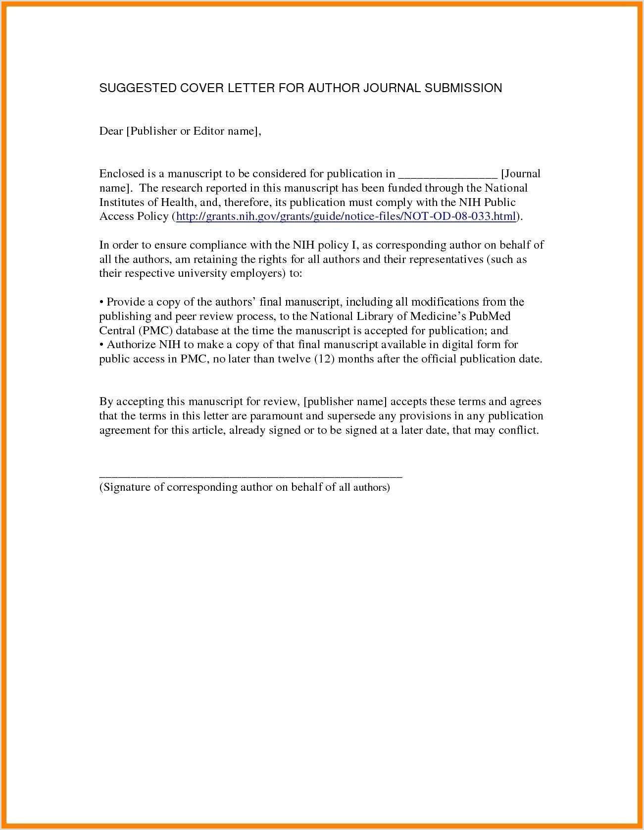 Access Database Templates Library formal Business Plan Template Tatforum