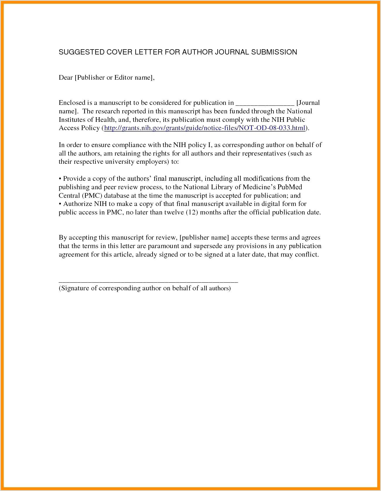 Msp Service Contract Sample Best Managed Services Agreement
