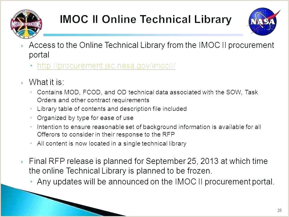 Access Database Templates Library Rfp Portal