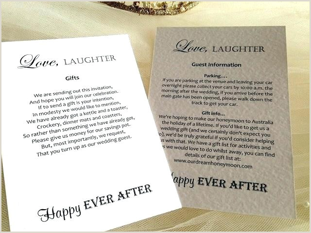 Free Wedding Ac modation Card Template New Itinerary Cards