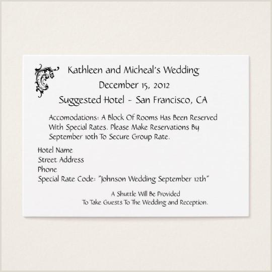 wedding inserts template Serptorpentersdaughter