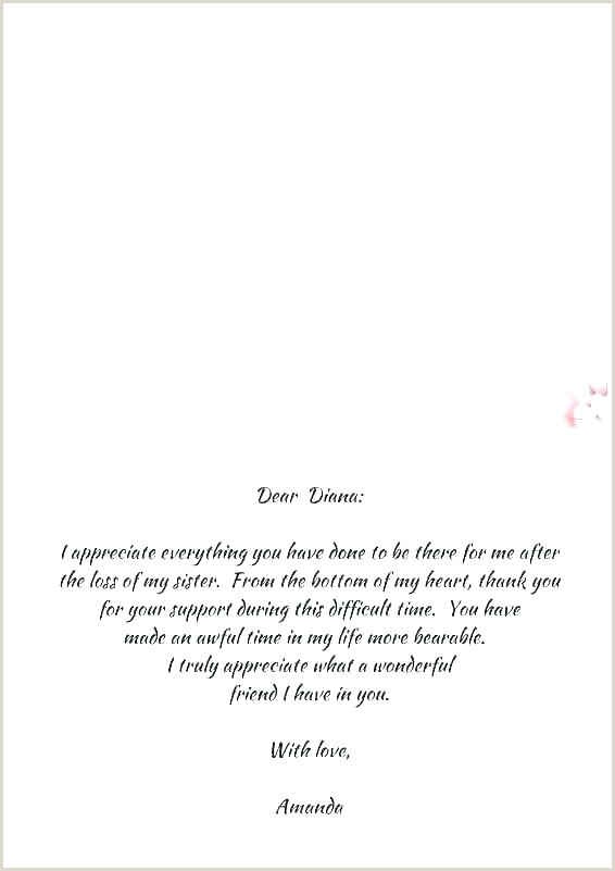 wedding thank you card template free