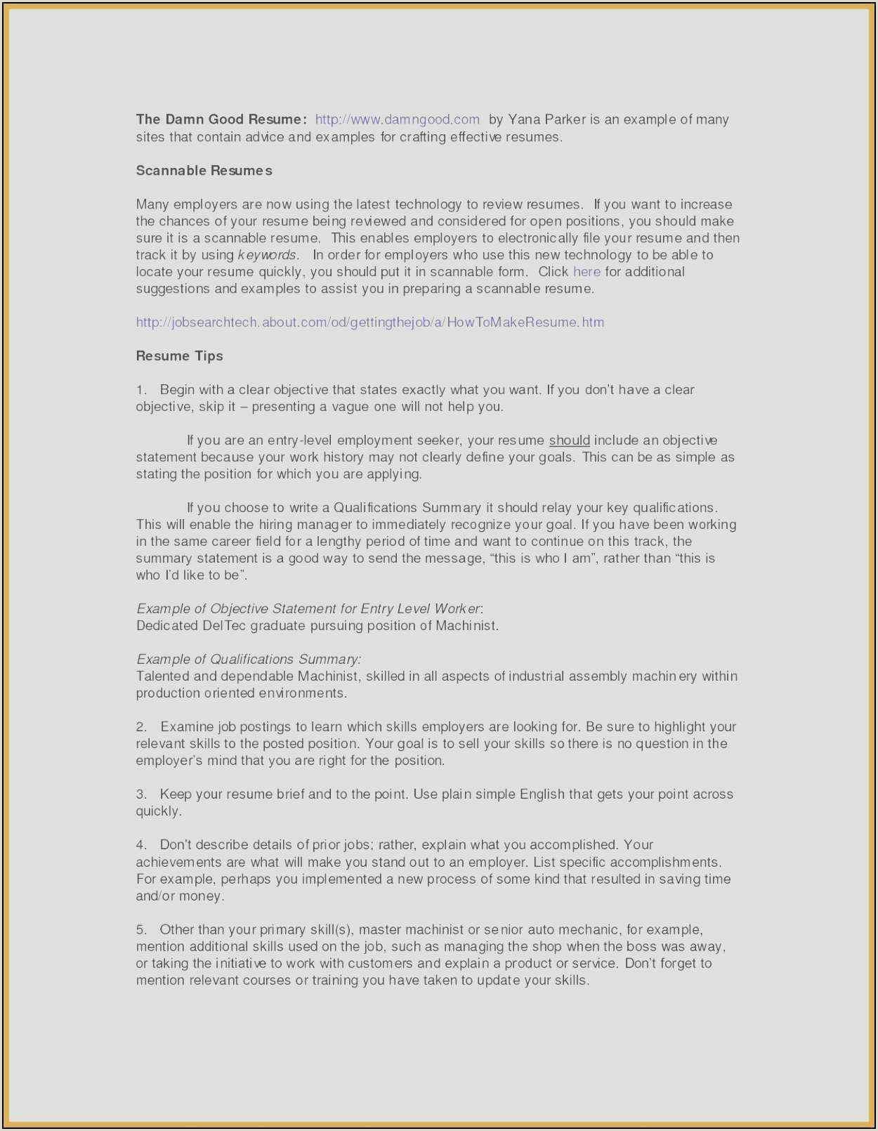 Accomplishment Statements Examples for Customer Service 10 Resume Examples Customer Service Skills