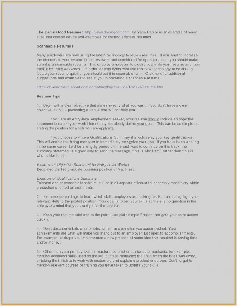 Accomplishment Statements Examples for Customer Service 66 Inspiring Collection Resume Objective Examples