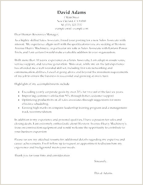 corporate account executive cover letter – coachyax
