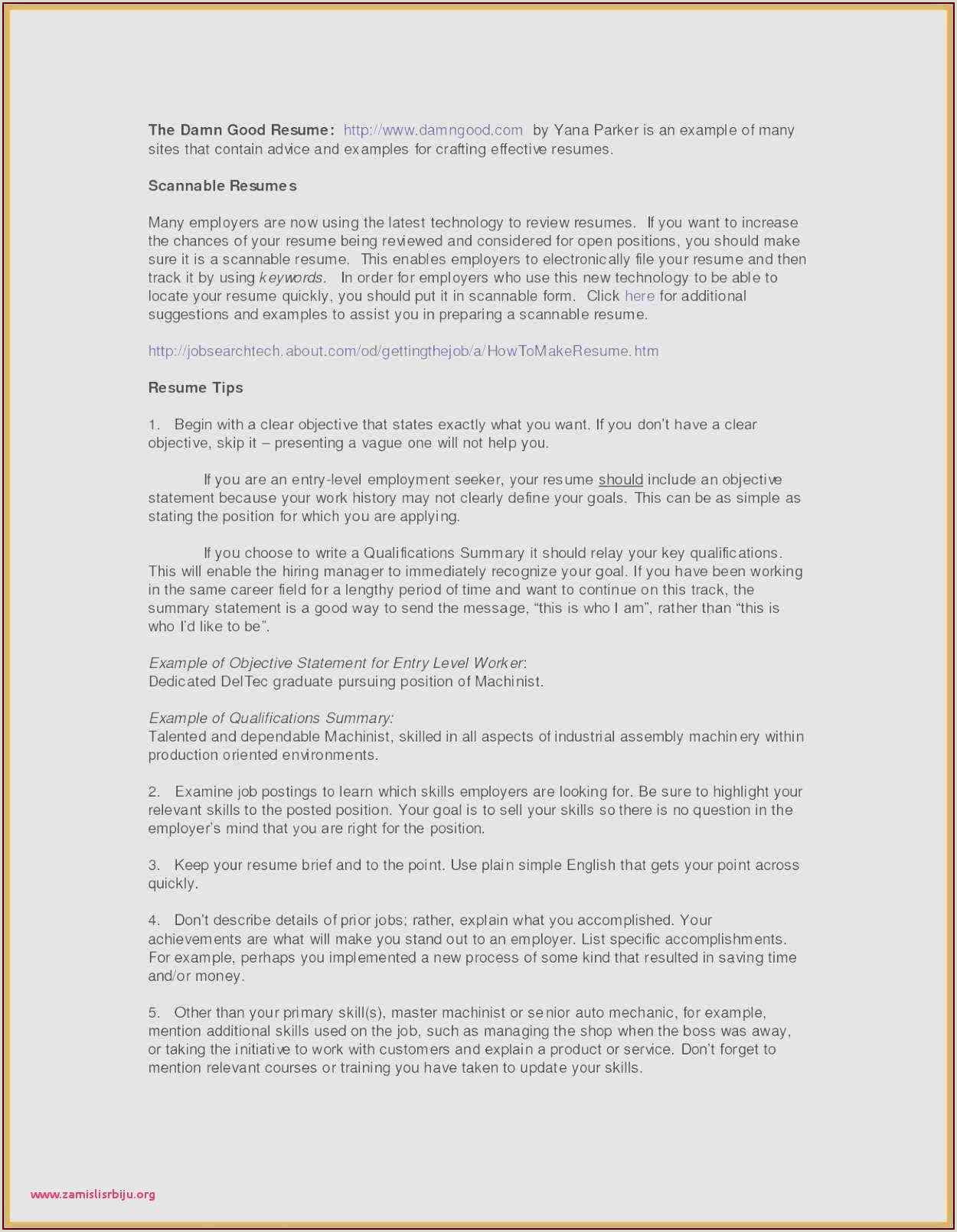 Cover Letter Templatect Manager Construction Example Sample