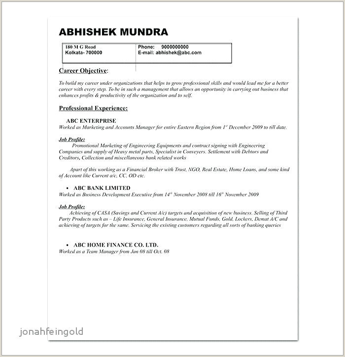 Account Manager Cover Letter Sample Example Cover Letter for Ngo Job – My Wordpress Website