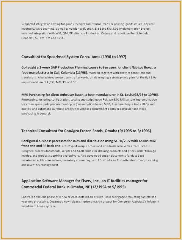 Account Executive Cover Letter Best 34 Fresh Executive Cover